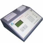 土壤肥料养分速测仪对于土壤速效磷变化测定