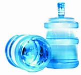 桶装饮用水专用消毒剂