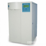 优普UPH系列标准型超纯水机