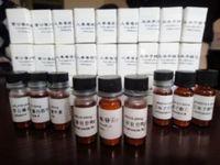 邻苯二甲酸氢钾pH标准物质