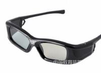 3D眼镜投影机专用