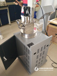 三频超声波萃取机