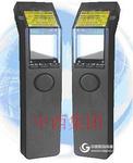 矿用红外测温仪(普通型)CWG-32-600H) 升级款 型号:SY91-CWH700 库号:M269990