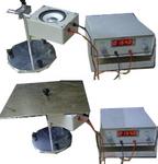KLN-1克拉尼图形演示仪 物理演示仪器 科普展品 物理探究实验室
