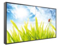 49寸拼接屏(LG屏3.5MM)  厂家直销