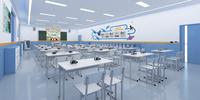 VR体验教室
