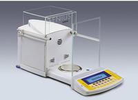 ME系列专业型准微量/分析天平