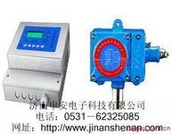 天然气报警器|天然气检测仪|家用燃气报警器