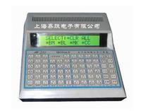 實驗室細胞分類計數器型號推薦