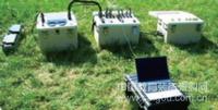 GMR新一代核磁共振找水仪