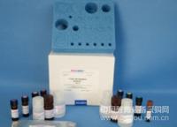 人铁蛋白(FE)ELISA Kit