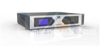 解码器|视频解码器|H.264视频解码器