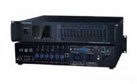分体式高清网络VGA中控主机