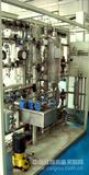 重油加氢试验装置