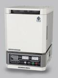 1000℃节能箱式电炉