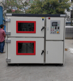供应全自动V1200真空注型机【复模机】浇注机生产厂家,价格,图片