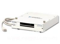 NI USB-6211