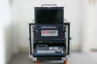 移动演播室SHT-900