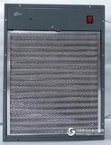 回风口净化器/空调回风口电子净化器/风口电子杀菌除尘净化器