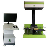 UNIONOVO  PN4 专业型扫描仪