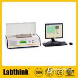 高精度摩擦系数仪(labthink兰光)