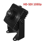 尼科NK-HDSDI201F迷你HD-SDI高清方块摄像机