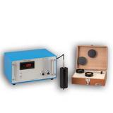 JPS-5X远红外线放射率测试器,远红外测试仪