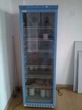 4℃实验室冰箱