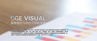 CGE VISUAL政策模拟与评价可视化系统