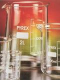硫酸盐标准使用液
