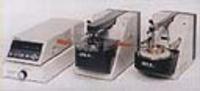 自动双联杯开闭口闪点测定仪AF-2S型