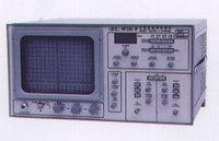 NW1256D 宽带频率特性测试仪