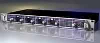RME Fireface 800 火线接口