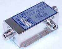 反射测量电桥(3GHz)