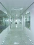 超净台。P2,P3实验室设计施工、净化实验室装修
