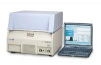 高性能能量色散型X射线荧光仪