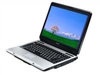 东芝笔记本电脑 M100-00R003