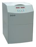 DD5M低速离心机