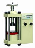 YES-2000数显式压力试验机、200吨压力机
