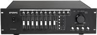 AV多媒体控制中心、AV管理中心、AV控制中心、AV媒体矩阵