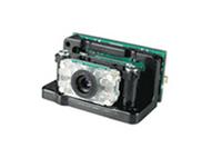 Honeywell 5X80二维条码扫描引擎,OEM条码扫描头,激光扫描模组,激光扫描引擎