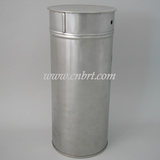 平皿灭菌桶(培养皿桶)