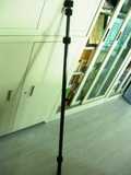 挑杆话筒 话筒渔杆 话筒杆