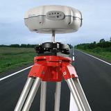 X90 GNSS