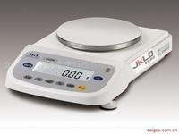 ES5000电子天平5000g/0.01g