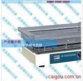 不锈钢电热板450×350型