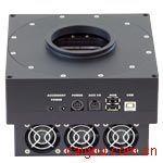 PL4240 FLI高级制冷CCD相机