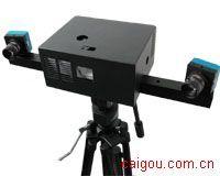 非接触光学三维扫描仪