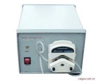 直链淀粉含量仪/直链淀粉含量分析仪/直链淀粉含量检测仪