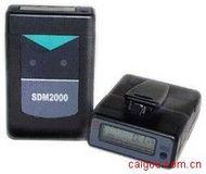 SDM2000 个人剂量报警仪